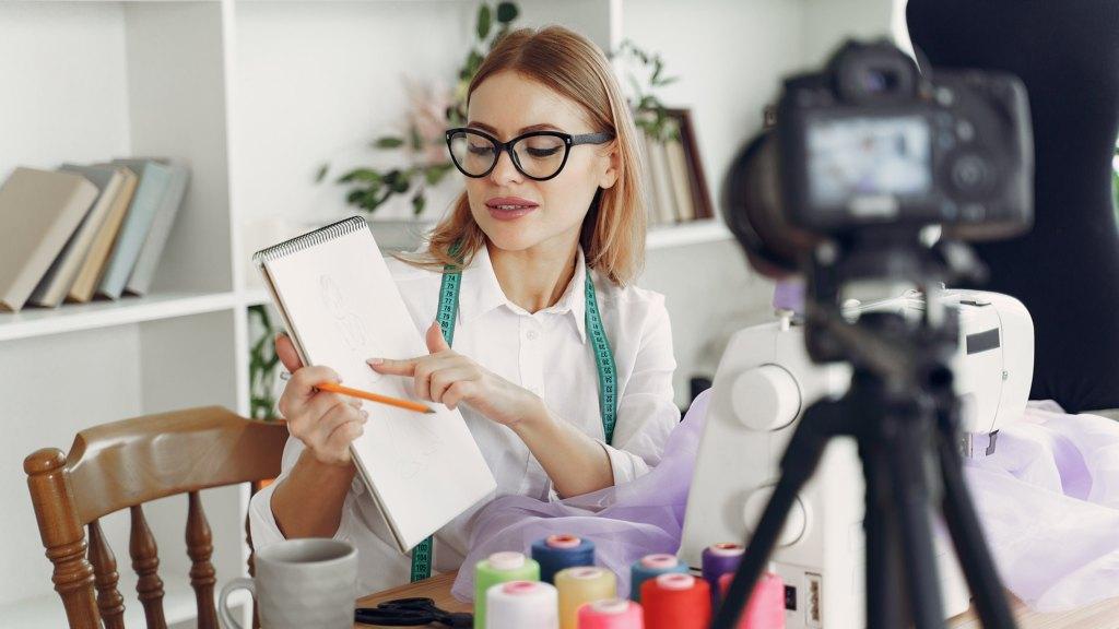 e-learning video corsi formazione on line